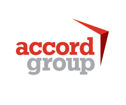 Accord-Group