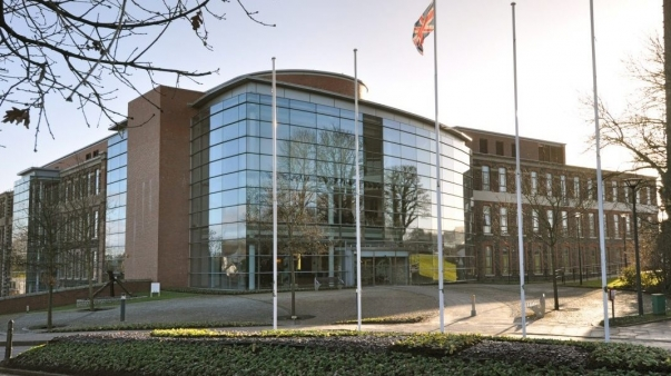 Antrim-Newtownabbey-District-Council