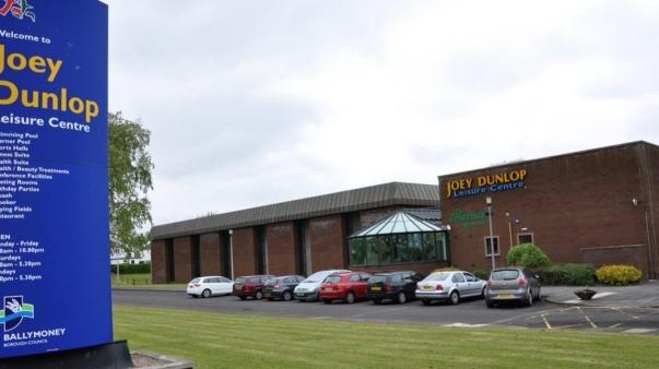 Atlas-World-Joey-Dunlop-Leisure-Centre