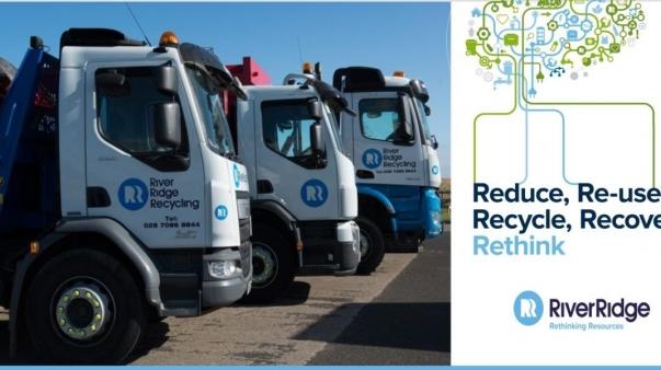 Atlas-World-RiverRidge-Recycling