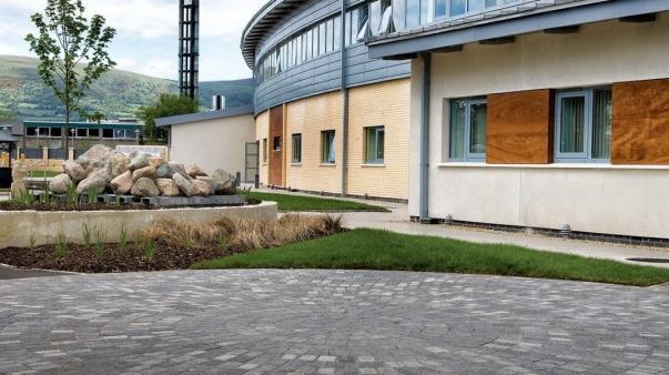 Musgrave-Park-Hospital-Atlas-World-1320x600